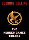 The Hunger Games ...