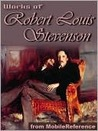 Collected Works of Robert Louis Stevenson