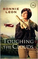 touching-the-clouds