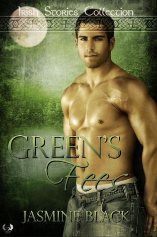 Green's Fees (Irish Stories Collection)
