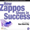How Zappos Shoes In Success