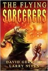 The Flying Sorcerors