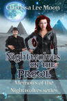 Nightwolves on the Prowl (The Nightwolves, #2)