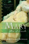 Mary by Janis Cooke Newman