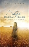Sky's Bridal Train (Newly Weds #1)