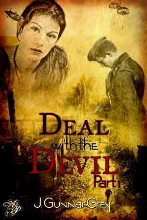 Deal With the Devil, Part One