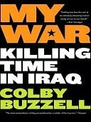 My War by Colby Buzzell