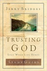 Trusting God Discussion Guide: Even When Life Hurts