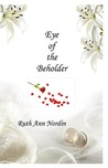 Eye of the Beholder (Nebraska Historicals, #4)