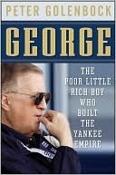 George by Peter Golenbock