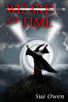 Wizard of Time (Chasing History)