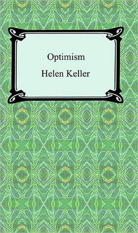 An Essay On Hellen Keller And The Short Story Three Days To See  Catcher In The Rye Essay Thesis also Lab Report Order  High School Dropout Essay