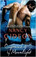 Captured by Moonlight by Nancy Gideon