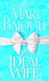 The Ideal Wife (Stapleton-Downes #1)