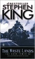 Tot. by Stephen King