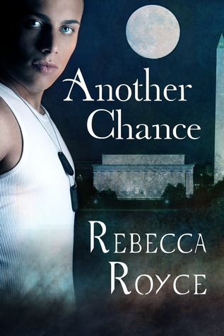 Another Chance by Rebecca Royce