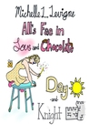 Day and Knight (All's Fae in Love and Chocolate #1)