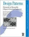 Design Patterns: ...