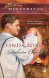 Dakota Child (Dakota, #1)
