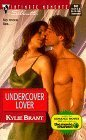 Undercover Lover (Silhouette Intimate Moments, No 882)