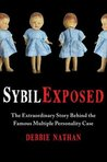 Sybil Exposed: Th...