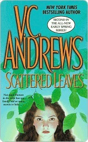 Scattered Leaves (Early Spring, #2)