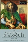The Socratic Dialogues