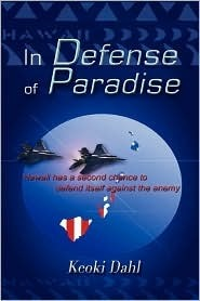 In Defense Of Paradise