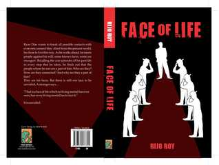 Face Of Life by Rijo Roy