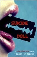 Suicide Doll by Claudia D. Christian