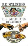 The United Hates of America