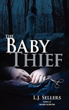 The Baby Thief
