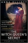 The Witch Queen's Secret (Twilight of Avalon, #1.5)