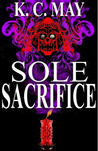 Sole Sacrifice (The Kinshield Saga, #0.5)