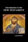 Introduction to the New Testament (Paperback)