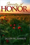 Journey of Honor