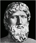 Complete Dialogues of Plato by Plato