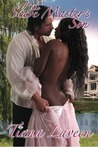 The Slave Master's Son by Tiana Laveen