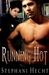 Running Hot (EMS Heat, #1)