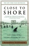 Close to Shore: T...