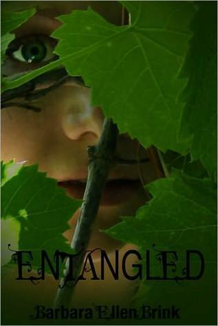 Entangled (Fredrickson Winery, #1)