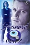 Treasured (Treasured, #1)
