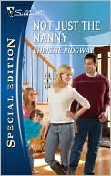 Not Just the Nanny by Christie Ridgway
