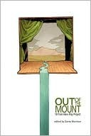 Out of the Mount: 19 from New Play Project