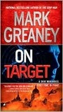 On Target (The Gray Man #2)