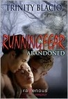 Abandoned (Running In Fear, #2)