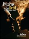 Passions of the Dead (Detective Jackson Mystery #4)