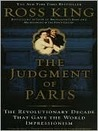 The Judgment of P...