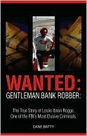 Wanted by Dane Batty