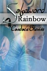 Safeword Rainbow (Safeword, #1)